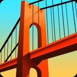 Bridge Constructor [Premium] [Unlocked] скачать на андроид