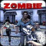 w_160_zombie-conspiracy-unreleased-ico.png