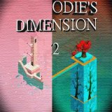 Odies Dimension II: Isometric puzzle android game скачать на андроид