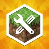 AddOns Maker for Minecraft PE [Unlocked] скачать на андроид