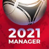 Football Management Ultra 2021 - Manager Game скачать на андроид