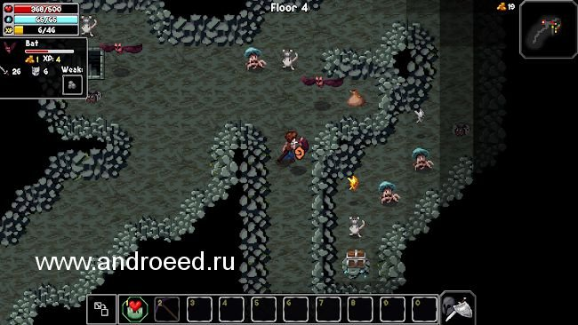 The Enchanted Cave 2 Download